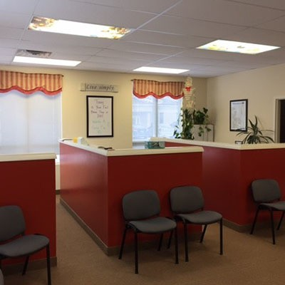 Broderick Family Chiropractic Sewell NJ