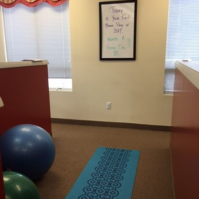 Chiropractic Clinic in Sewell NJ