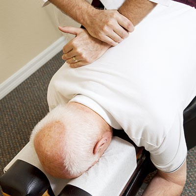 Chiropractor Sewell NJ